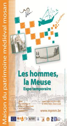 MPMM Expo Meuse Hommes