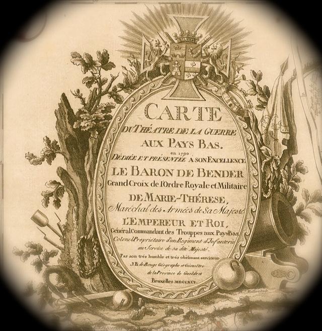 Carte-De-Bouge-1790c_cartouche 2