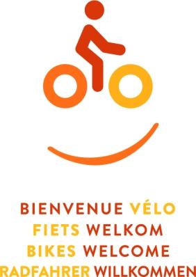 logo_4langues