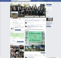 Les_Amis_de_Poilvache_Facebook