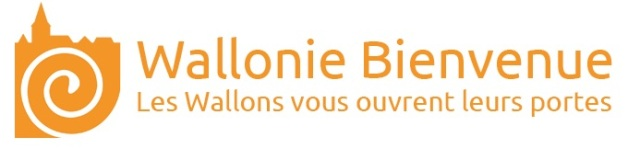 WallonieBienvenue_Be_bandeau