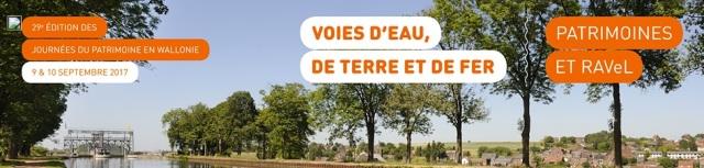 journees_du_patrimoine_en_wallonie_bandeau