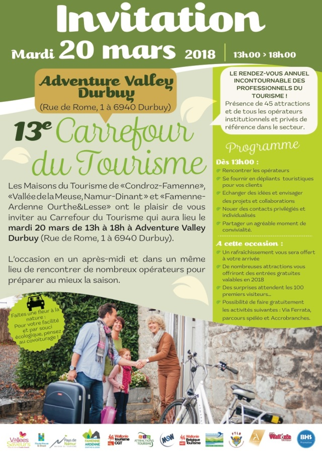 Invitation_Carrefour_du_Tourisme_2018