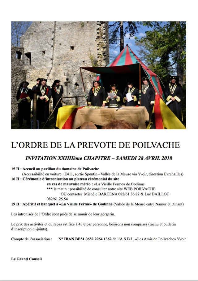 Poilvache_Chapitre_invitation_générale_2018